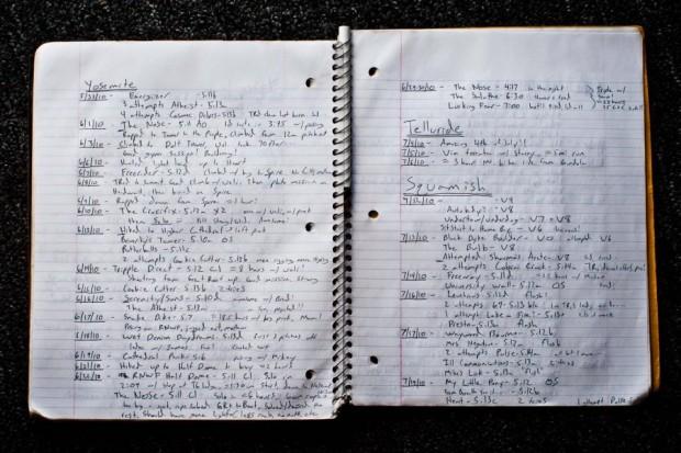 Notebook_alexhonnold_0984